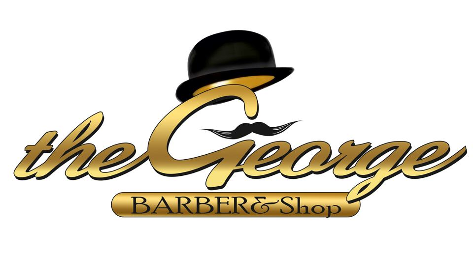 The George Barber & Shop